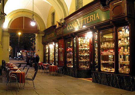 d italia cambi storici cinque caff 232 storici torino viaggiamo