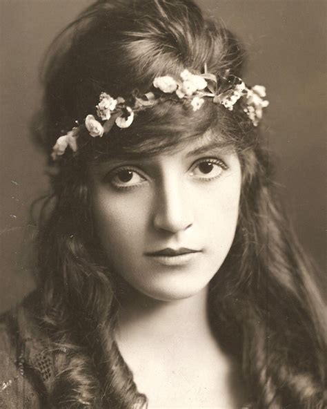 silent movie 1900 star all the actresses whom griffith signed were marvelous
