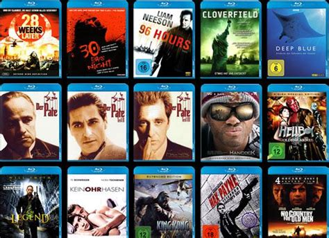 film blu ray download gratis how to download and watch free movies