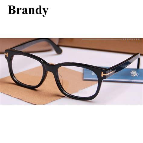 trendy eyeglasses 2017 designer eyeglasses frames 2017