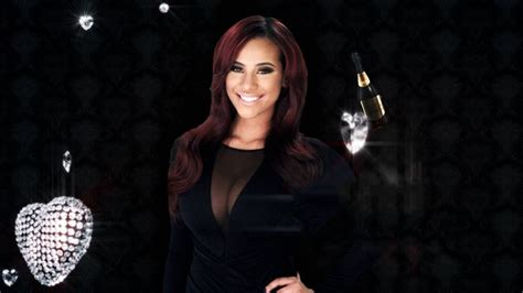 cyn pulled back hair love and hip pin maya sieber pictures on pinterest