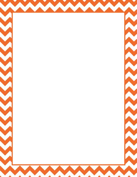 border color pin by muse printables on page borders and border clip