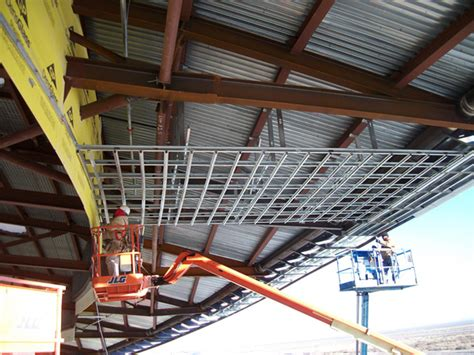 Metal Frame Ceiling Installations by How To Install Acoustical Wall Carpet Carpet Vidalondon