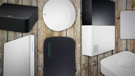 smart home systems reviews best smart home systems reviews and buying advice techhive