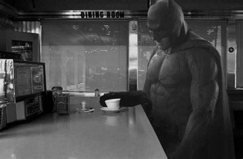 Sad Batman Meme - sad batman meme makes batman vs superman fun finally