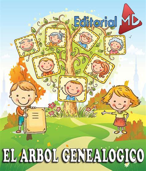 imagenes de la familia para arbol genealogico el sistema nervioso para ni 241 os material para imprimir