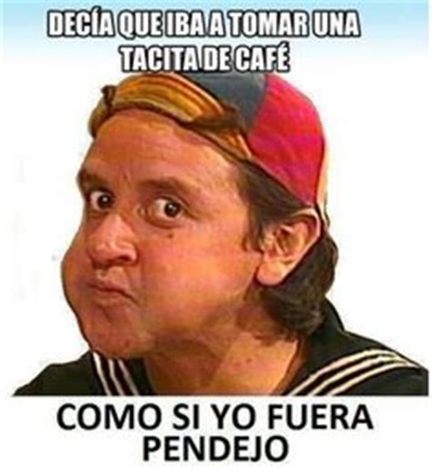 imagenes kiko chistosas 1000 images about poemas chavo del 8 1 12 on
