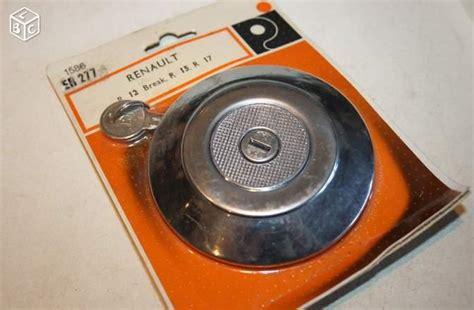 Essence Es 8180 A vente de pi 232 ces d 233 tach 233 es exclusivement de r15 r17 page 6