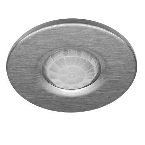 Pir Ceiling by Ceiling Pir Switch Stainless Steel 16a Mr Resistor Lighting