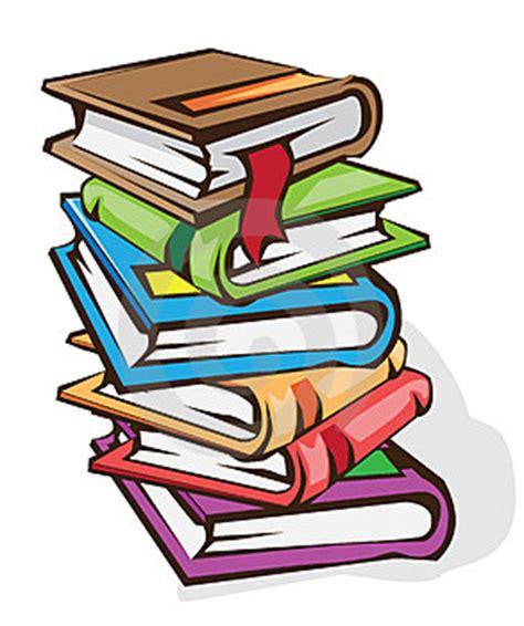 imagenes de libros ingles blog 1r ciclo p 225 gina 44