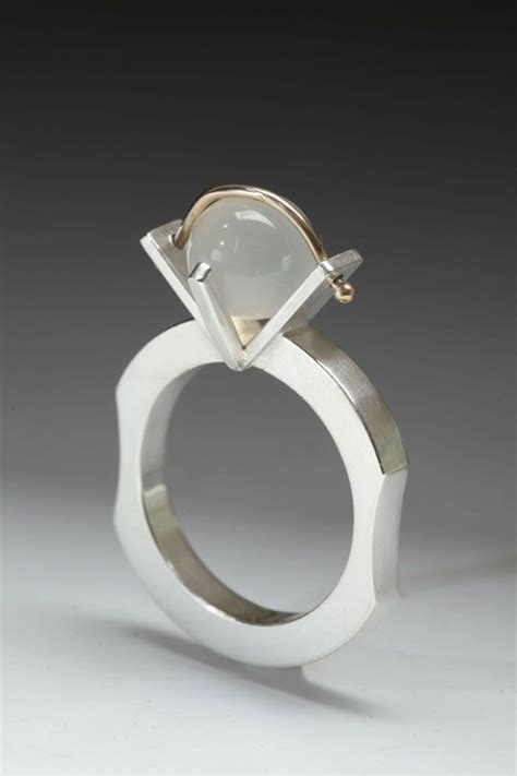 Which Jewelry Style Moderncontemporary Or Traditionalethnic 2 by 17 Best Images About 1000 Rings 3 On