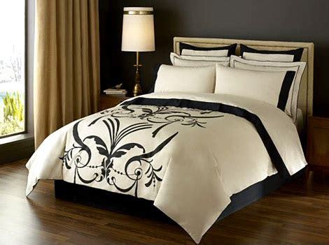 bed sheets bed sheets bed linen bed sheet sets bed sheet