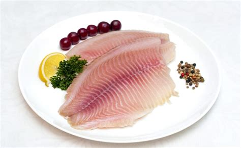 dieta proteica alimenti consentiti 5 buoni alimenti consentiti nella dieta proteica i cibi
