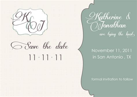 invite design template wedding invitation design theruntime
