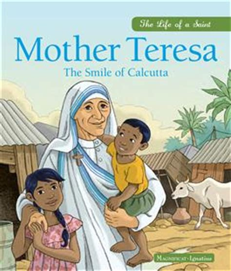 simple biography of mother teresa mother teresa books cluster around canonization