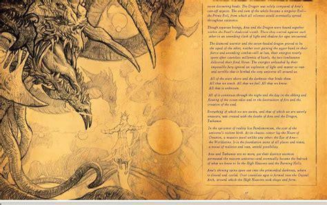 libro access to history maos diablo 3 esp el libro de cain la creaci 211 n y los males fundamentales
