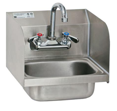 splash guard for bathroom sink 100 splash guard for bathroom sink wooden vanity