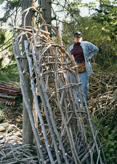 how to build an arbor trellis how to build an arbor trellis woodworking projects plans