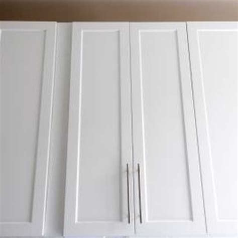 How To Paint Laminate Cabinets by 25 Best Ideas About Paint Laminate Cabinets On