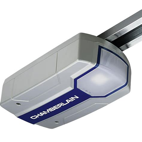 Chamberlain Garage Door Opener Warranty Chamberlain Premium Ml1000ev