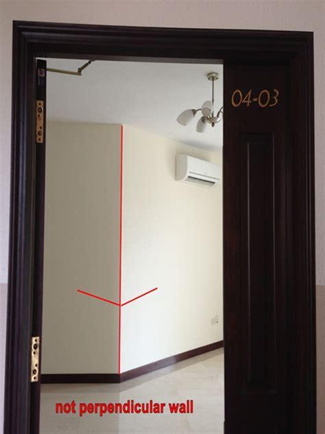 Laminates Designs For Kitchen main door feng shui master