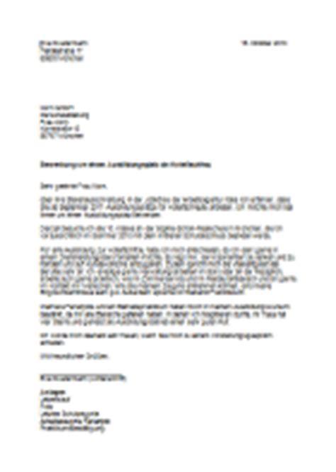 Initiativbewerbung Anschreiben Hotelfachfrau 4 Bewerbung Hotelfachfrau Questionnaire Templated
