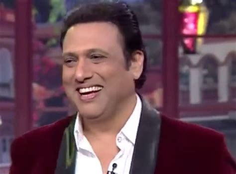 actor govinda latest news hindi movie actor govinda nettv4u