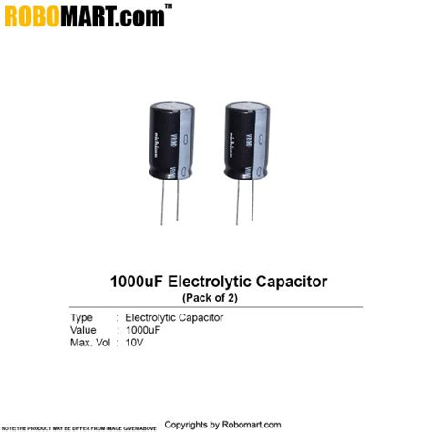 radioshack capacitor polarity electro tool information find information about electro equipment myelectronicdays