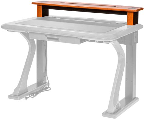 jesper desk height adjustable jesper office height adjustable standing desk jesper