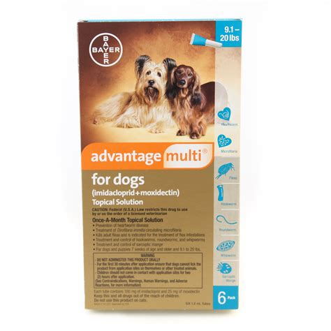 advantage multi for dogs advantage multi for dogs flea tick products