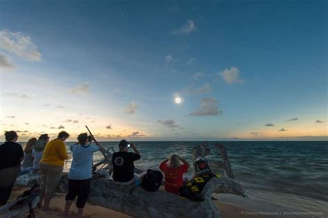 Landscape Photography During Total Solar Eclipse How To Photograph The Total Solar Eclipse Alc