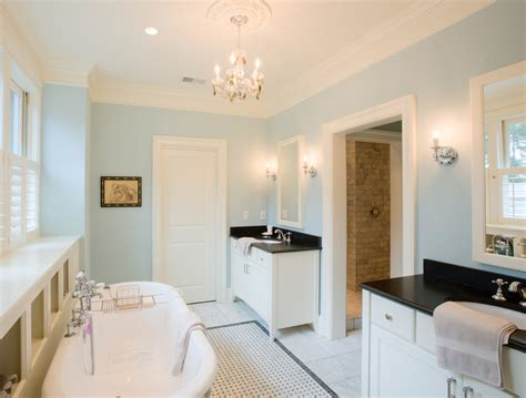 impressive bathtub caddy in bathroom traditional with shaker style cabinet hardware next to