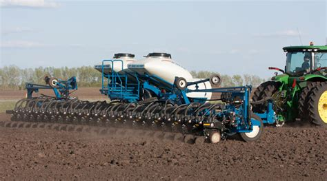 Kinze Planter by Kinze 4900 Planter Related Keywords Kinze 4900 Planter
