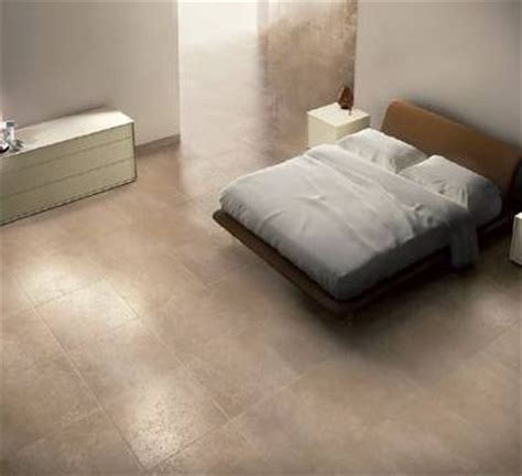 Carpet No No Courtesy Of Shemar by Tile Solutions For Great Bedroom Floors