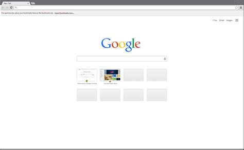 Chrome Address Bar Search Not Working Installing Chrome For Linux On Centos Rhel Fedora