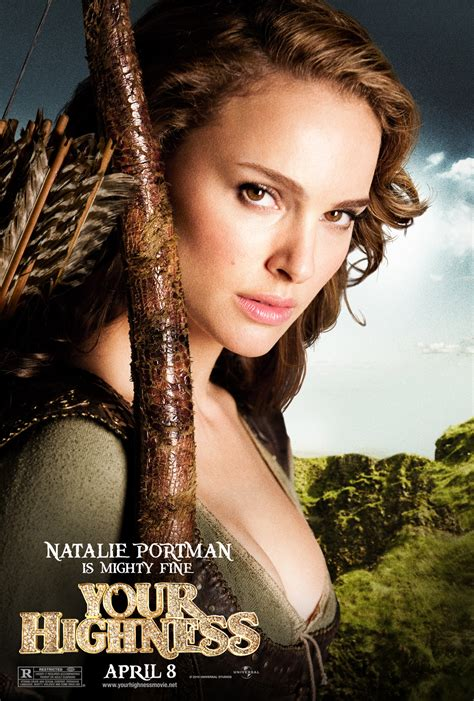 film natalie portman your highness movie ign