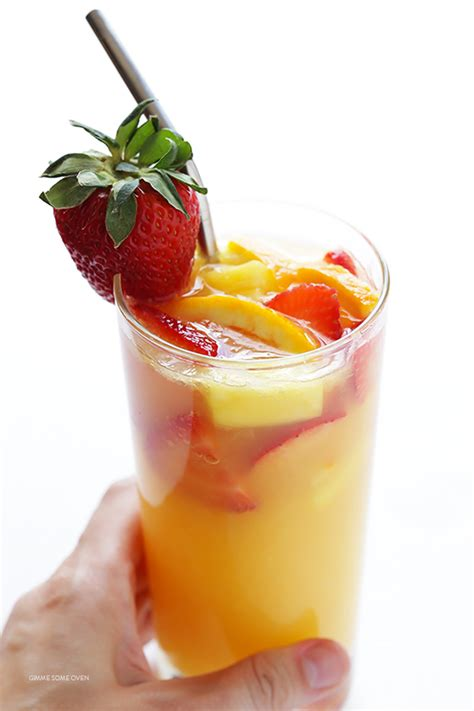 your mimosa is looking for a little excitement so try one of these ideas change up your mimosa game