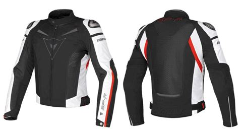 Sale Dainese Spr Superspeed Tex ventilated garments special motocard s