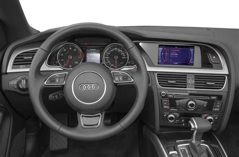 Audi A5 Neues Modell 2014 by 2014 Audi A5 Price Photos Reviews Features