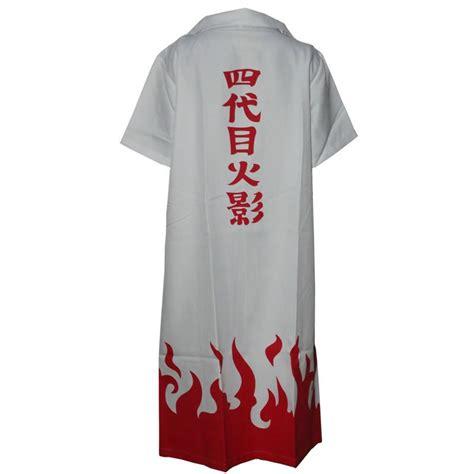 Kakashi Abstrak Spandex Limited promoci 243 n de profesor de disfraces de compra profesor de disfraces de