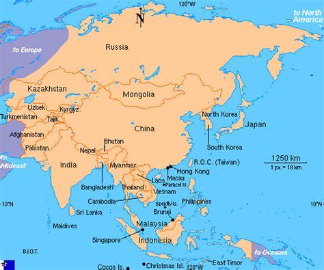 map of asia and australia mystery writers asia australia and oceania