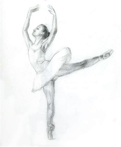 drawing sketches images sketches of dancers sun ran s e portfolio