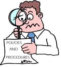 policies amp procedures palmer rapids public