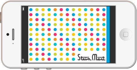 Stein Mart Gift Cards - stein mart gift cards bulk omnicard employee rewards omnicard