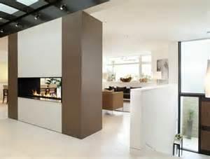 pc für wohnzimmer chestha fernseher design kamin