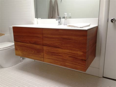 teak bench for bathroom teak bathroom storage bathroom design ideas