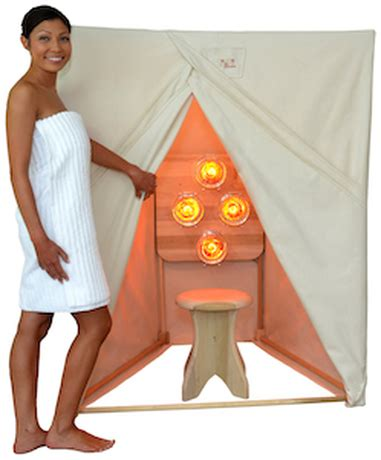 how to make a sauna in your bathroom near infrared lamp sauna have parasympathetic healing