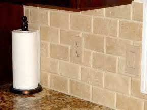 cream kitchen tile ideas 17 best images about countertop backsplash on pinterest