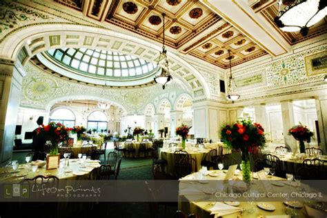 chicago wedding venues ideas