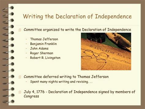 why was the declaration of independence written college essays college application essays declaration